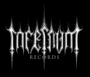 Infernum Records